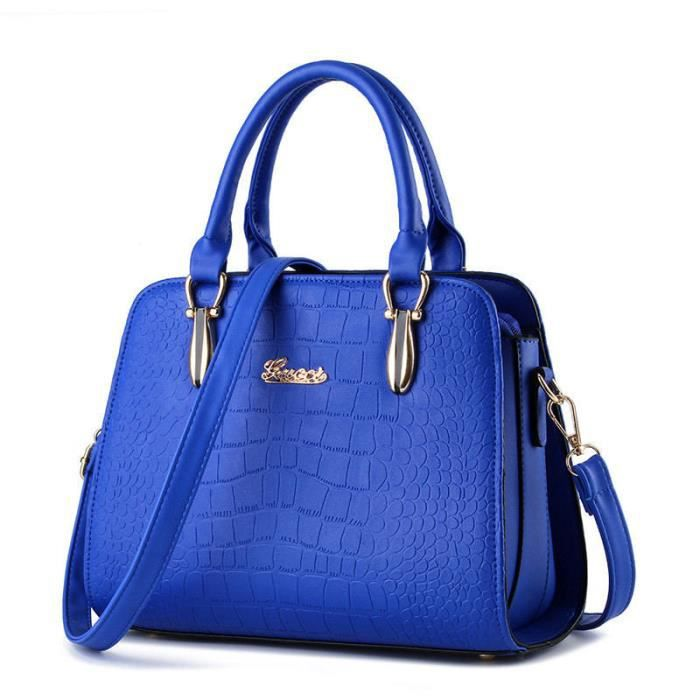 sac à main 2017 Nouvelle mode sac à main femme de marque luxe cuir qualité supérieure Sacoche Femme sac cuir femme sac luxe femme