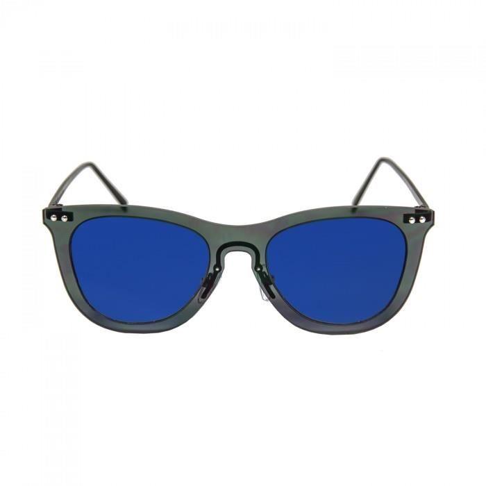 147397 soleil Lunettes NOSIZE de Sunglasses 187502 Ocean xqavw8