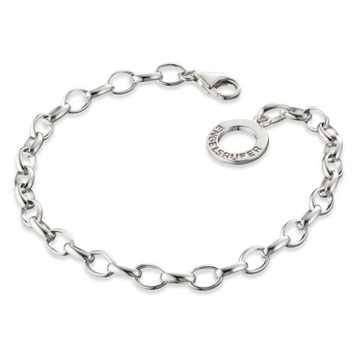 Bracelet Engelsrufer ERB-195 19.5 cm