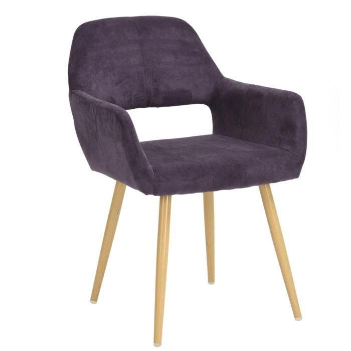 Furniturer Chaise Salle A Manger Chaise Scandinave Fauteuil De