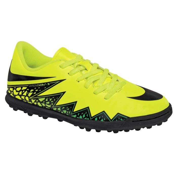 chaussures de foot nike fille