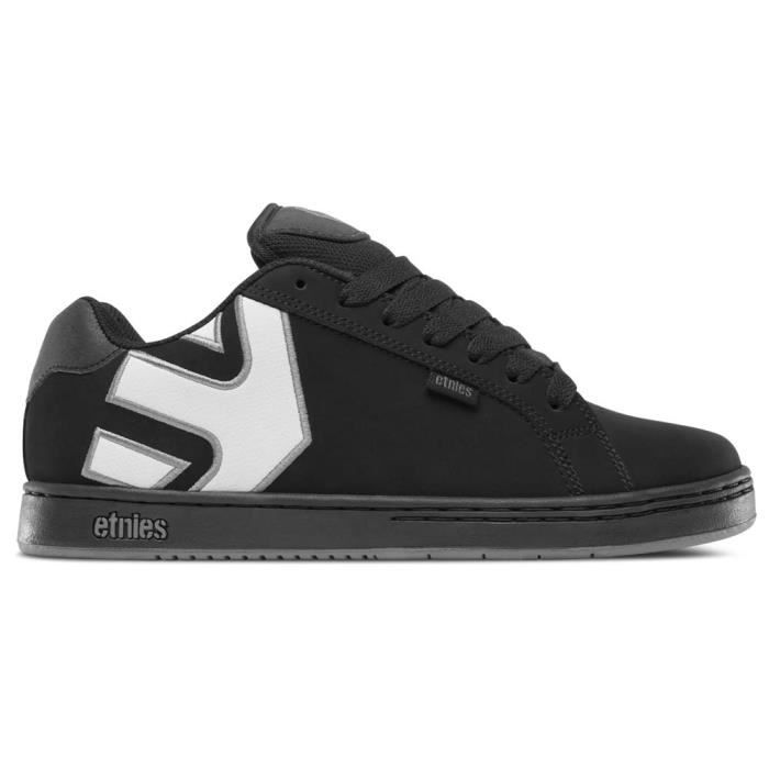 Chaussures homme Baskets Etnies Fader