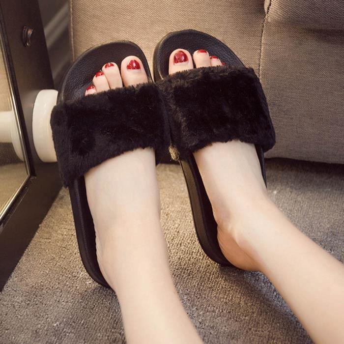 667eb6bee5 lafayestore-r-femmes-dames-slip-on-sliders-fluffy.jpg