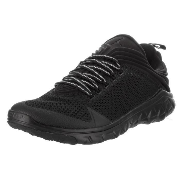Sneakers 42 2 Hommes Flight Taille 3hstdi Nike Entraîneurs 654268 Flex 1 Entraîneur Souliers Air Jordan 76bfgyY