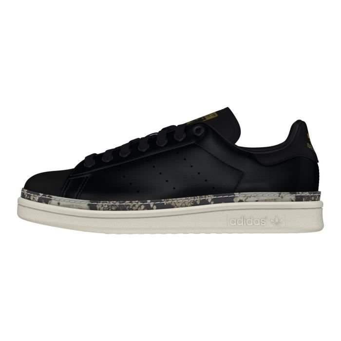 competitive price 5b65b 85d66 Adidas stan smith bold