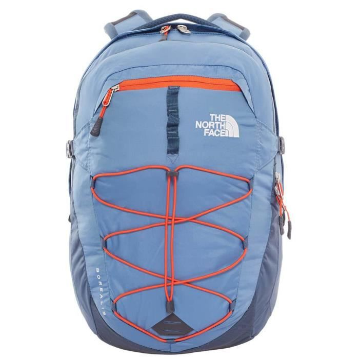 SAC À DOS INFORMATIQUE Daypacks The North Face Borealis - Taille   28 Lit 0a3f8397f25b