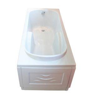 baignoire jacob delafon achat vente baignoire jacob. Black Bedroom Furniture Sets. Home Design Ideas