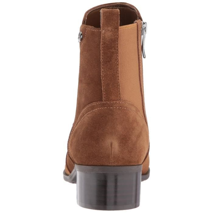 Sylva Ankle Boot KCSWR Taille-43