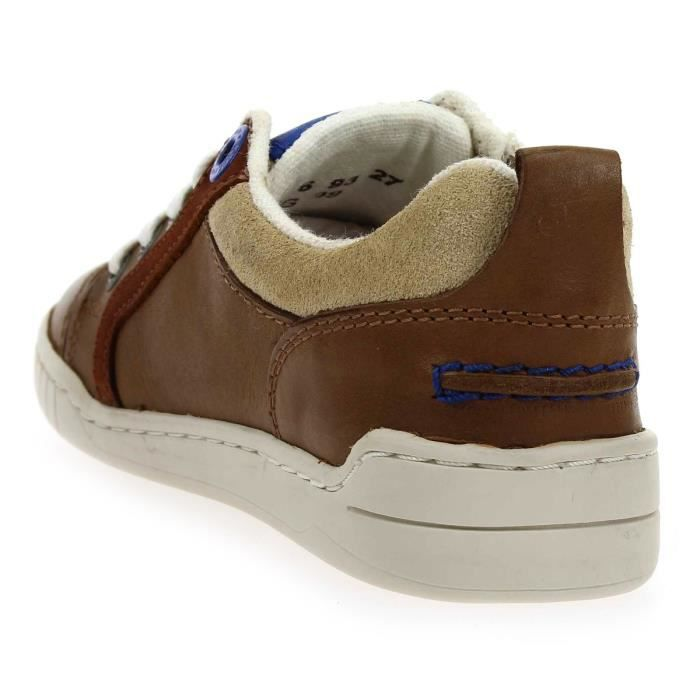 Baskets Kickers Winchester - 46931630093