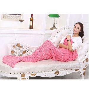 ciel de lit adultes achat vente pas cher. Black Bedroom Furniture Sets. Home Design Ideas