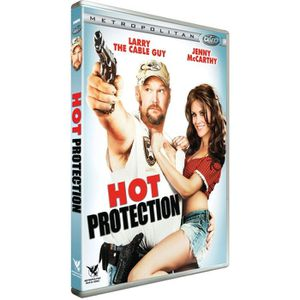 DVD FILM DVD Hot protection