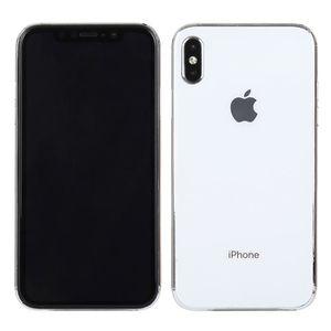TÉLÉPHONE FACTICE IPhone XS MAX Téléphone Factice De Démonstration (