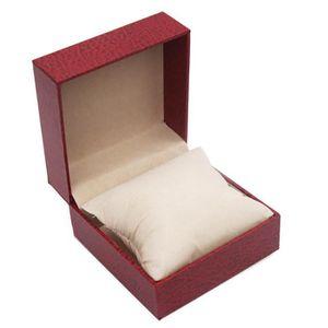 BOITE A BIJOUX Durable Présent cadeau Hard Case pour Bracelet mon