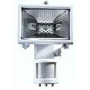 Projecteur halogene 500w ampoule achat vente for Projecteur exterieur 500 watts