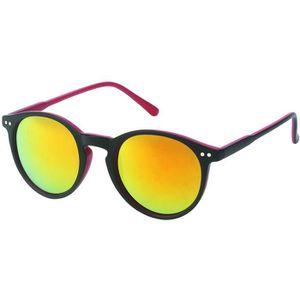 52f9844504b034 LUNETTES DE SOLEIL lunettes de soleil vintage pour femme-KOST 5064 ve