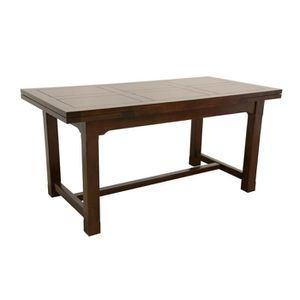 Table Colonial Achat Vente Pas Cher