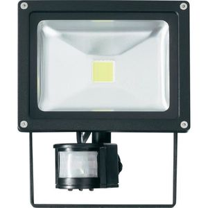 projecteur exterieur avec detecteur de mouvement achat vente pas cher. Black Bedroom Furniture Sets. Home Design Ideas