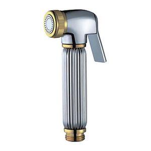 ROBINETTERIE SDB Lookshop® Douchette de robinet pour bidet avec dét