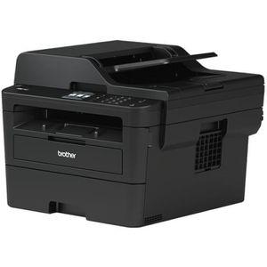IMPRIMANTE Brother MFC-L2730DW Imprimante multifonctions Noir