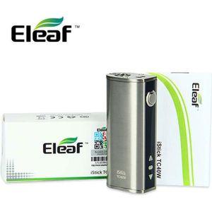 CIGARETTE ÉLECTRONIQUE Original Eleaf iStick TC 40W MOD Batterie 2600mAh