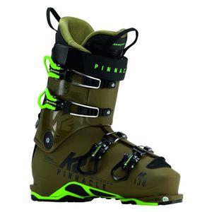 cher 67 Ski Ski Matériel Matériel Achat Vente Page pas Cdiscount thQrxsdC