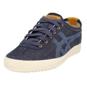 f1589a7d2808bb BASKET Asics ONITSUKA TIGER MEXICO DELEGATION Chaussures