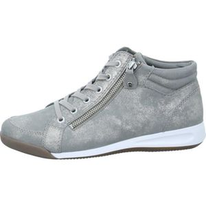 681e1f094b8379 Chaussures ara - Achat / Vente pas cher