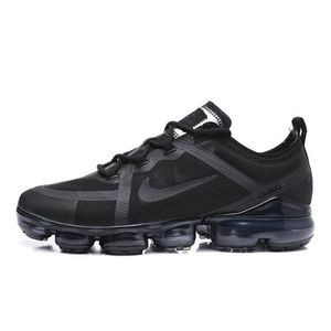 Nike Pour Air Vapormax Chaussure 2019 Homme nkX8OP0Nw