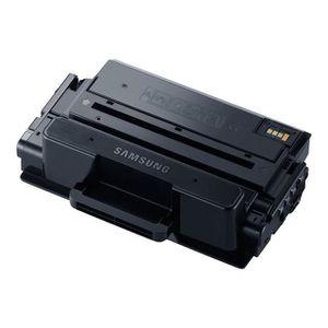 TONER toner compatible MLTD203L noir pour Samsung Proxpr