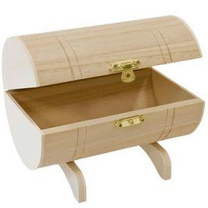 tonneaux en bois achat vente tonneaux en bois pas cher cdiscount. Black Bedroom Furniture Sets. Home Design Ideas