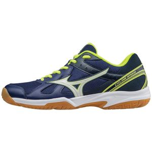 CHAUSSURES DE RUNNING MIZUNO Chaussures de Running Cyclone Speed Homme