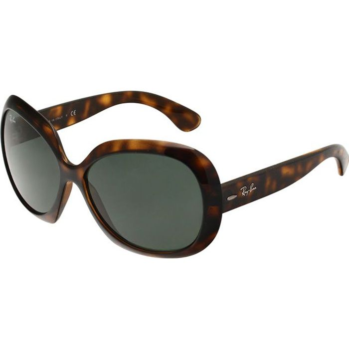 photo lunette ray ban femme