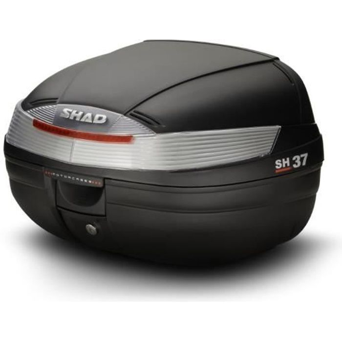 Top Case Shad SH37