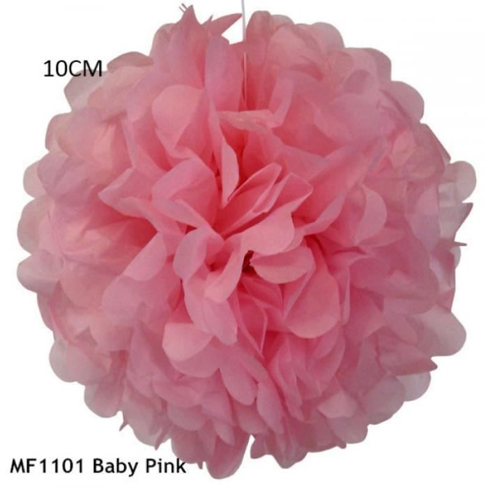 Version Mf1101 Baby Rose 6inch 15cm Mixte Tailles 6 8 10 12 14