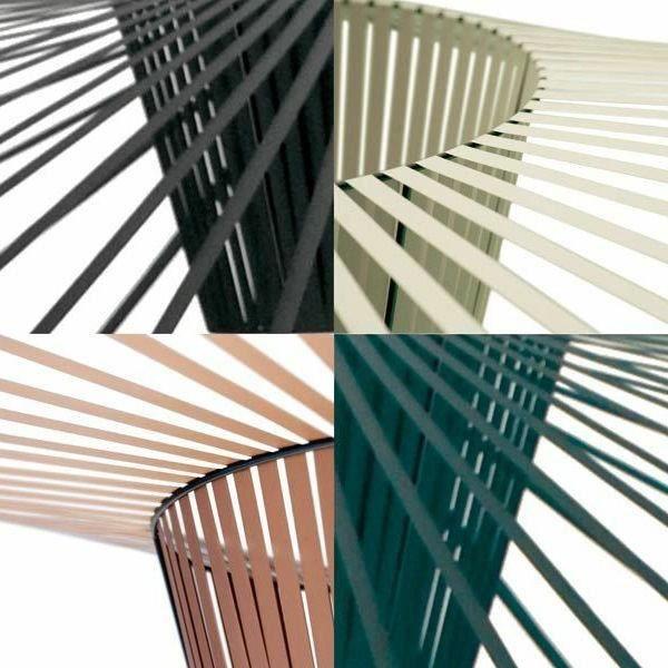 petite friture - suspension vertigo s - achat / vente petite
