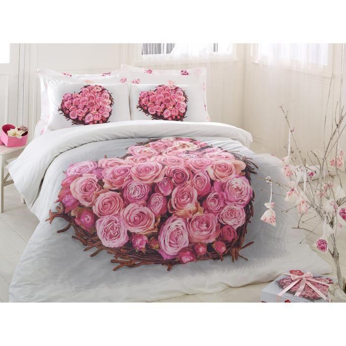 parure de lit bonne qualite 28 images parure de lit bonne nuit housse de couette adulte. Black Bedroom Furniture Sets. Home Design Ideas