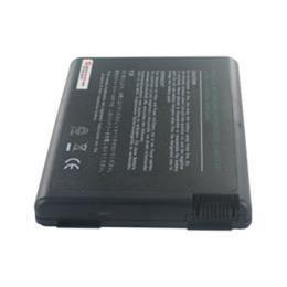 Batterie pour HP PAVILION ZV5000-DU901AV - Prix pas cher - Cdiscount