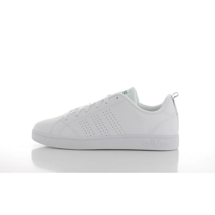 Basket - Adidas - ADVANTAGE II vLETusUuIt