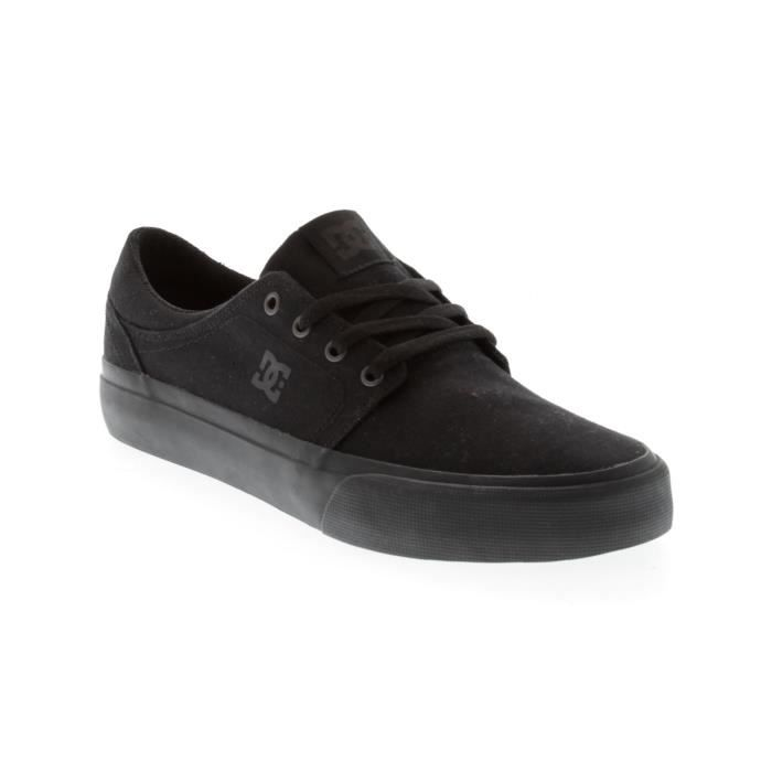 Chaussure DC Trase TX --
