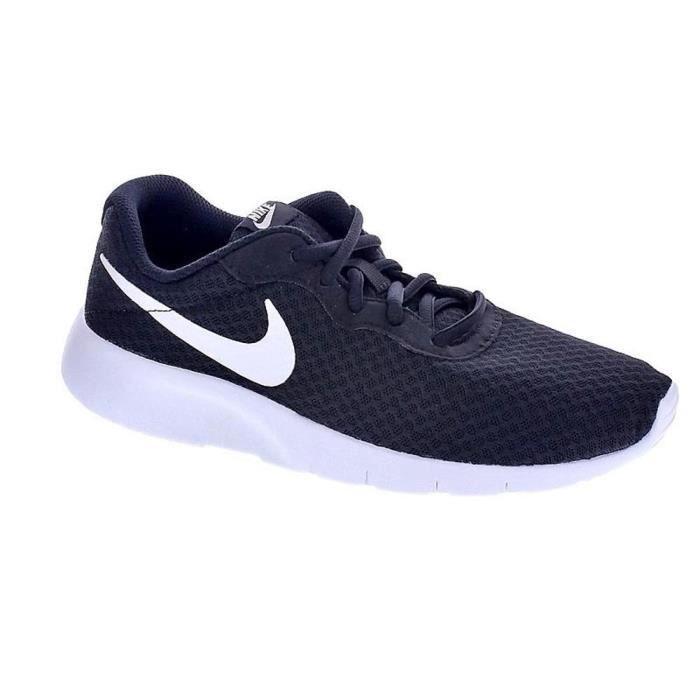 Nike TanjungsPour 1stmus 37 Gymnastique Taille Chaussures De Femme QdoCWxBer