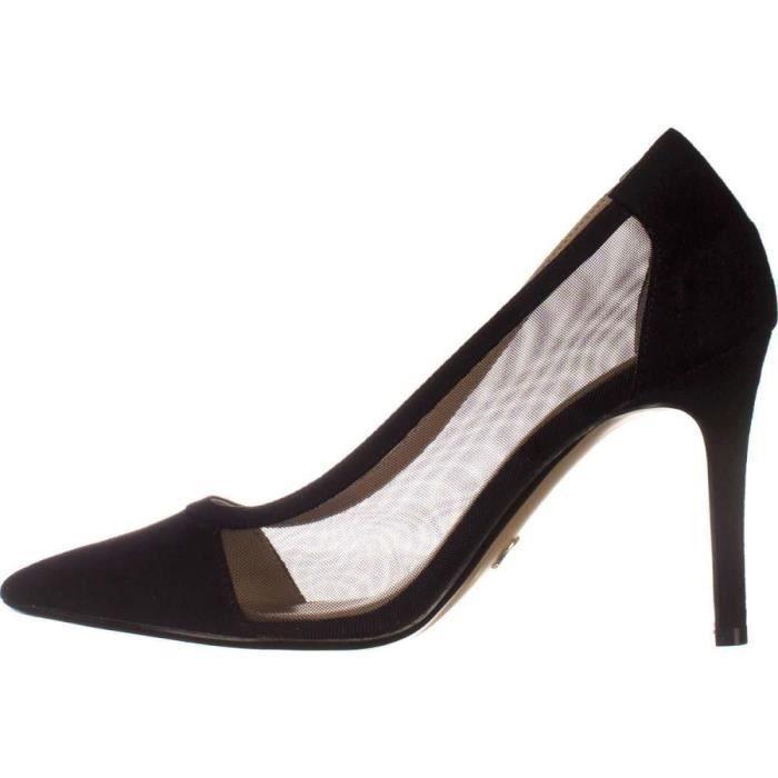 Femmes Thalia Sodi Natalia Chaussures À Talons