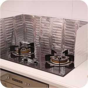 Plaque anti projection cuisine achat vente plaque anti projection cuisine pas cher soldes - Anti projection cuisine ...