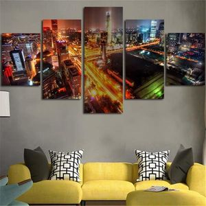 Neon mural achat vente neon mural pas cher soldes for Decoration murale neon