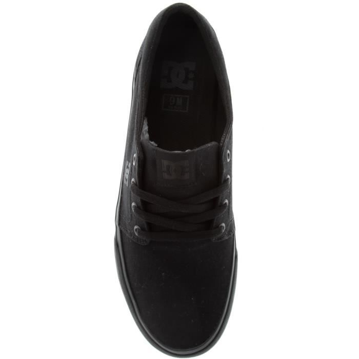 Chaussure DC Trase TX -- BYKfUS83Vn