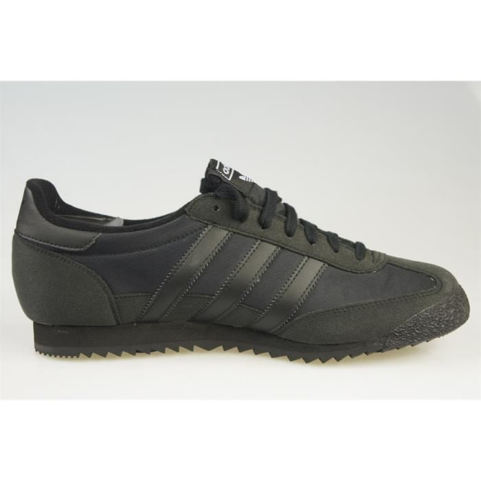 Chaussures OG Dragon Adidas Chaussures Adidas YqIdg