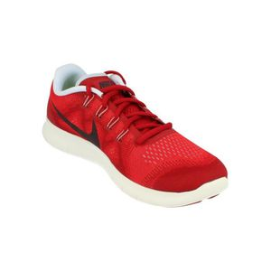... BASKET Nike Free RN 2017 Hommes Running Trainers 880839 S. ‹›