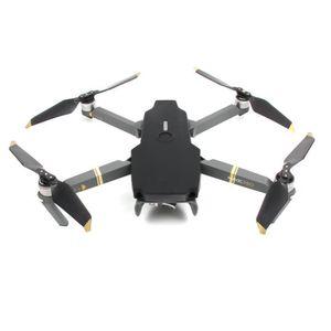DRONE Drone Pour le cas DJI MAVIC de silicone PRO Body P