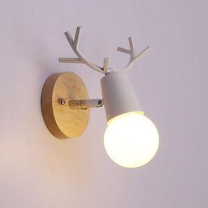 Luminaires Exterieur Decoration D Exterieur Lampe Murale