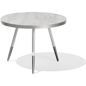 Table Basse Marbre Achat Vente Table Basse Marbre Pas Cher