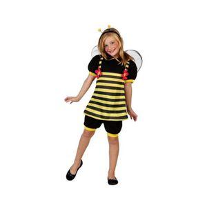 DÉGUISEMENT - PANOPLIE Déguisement Maya L'abeille fille…